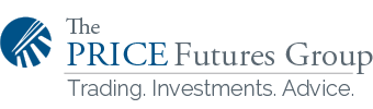 The PRICE Futures Group