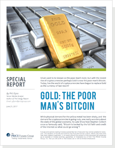 gold-report