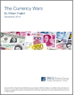 article_thumb_currencywars